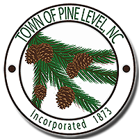 Pine Level, NC